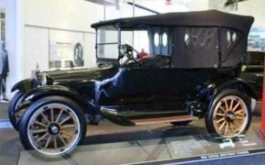 1915dogdge
