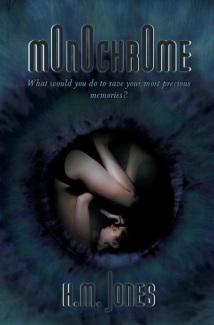monocover3 (1)